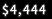 3695835506_6jmMTJyP_4630a93609b4b5c2d5277158456ea0a76627318d.JPG
